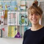 Das sind die Highlights des StijlMarkts – Interview mit Tine Hahn