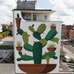 #WeAreInPuglia – diese 5 Münchner Instagram-Künstler*Innen fliegen nach Apulien