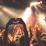 Münchner Clubs im Google-Bewertungs-Check  Vol. 2: Die Amore-Edition