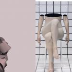 Susanne Steinmassl: The Future Is Not Unwritten im Medienkunst-Atelier