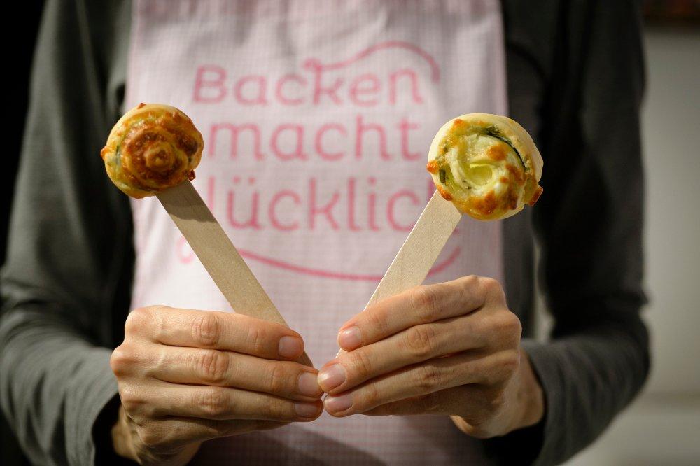 eat&STYLE 2017 München