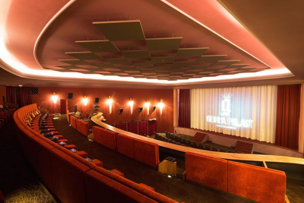 gloria-filmpalast-muenchen