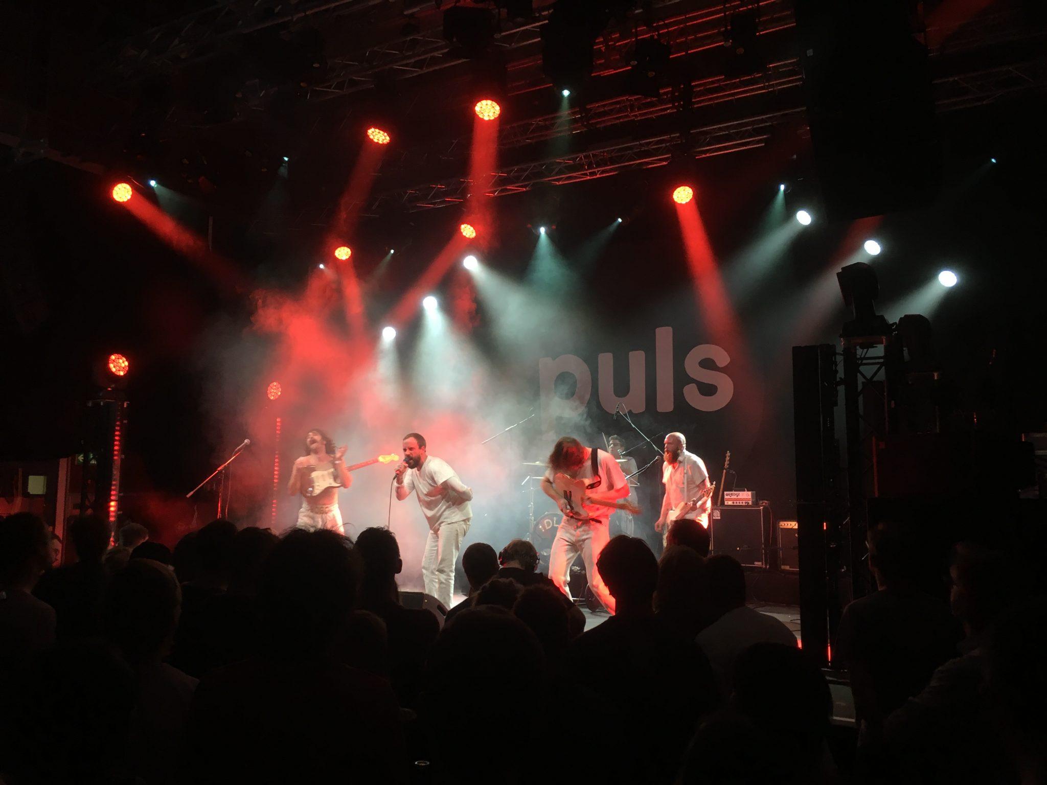 Idles_Puls_Mucbook
