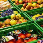 Revolution im Supermarkt! Alles umsonst und das in München