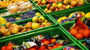 supermarket-food sharing muenchen