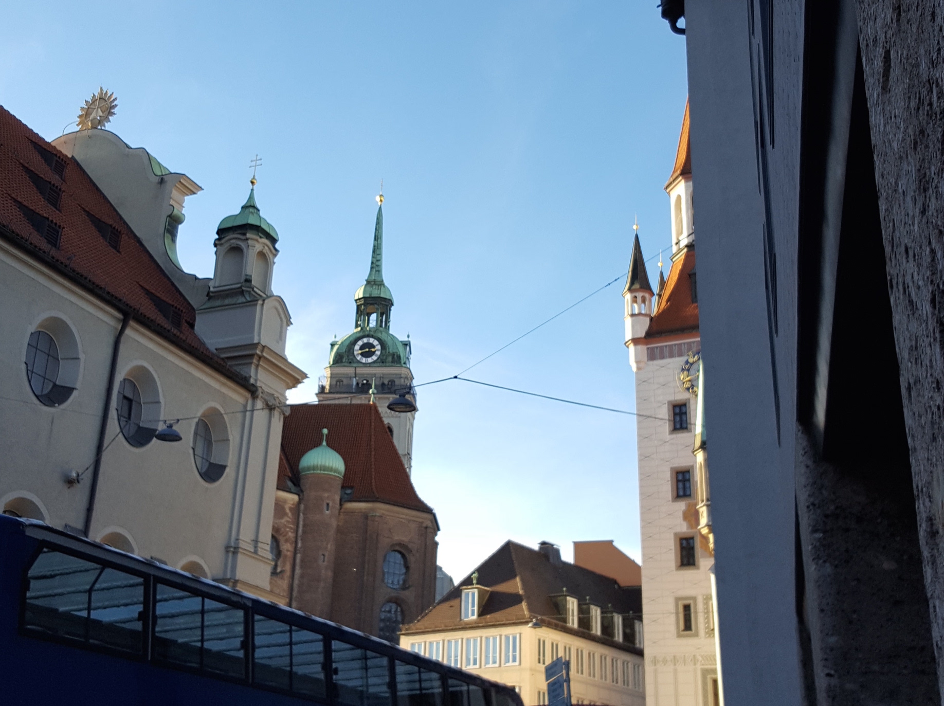 Alter_Peter_Tagestipp_muenchen