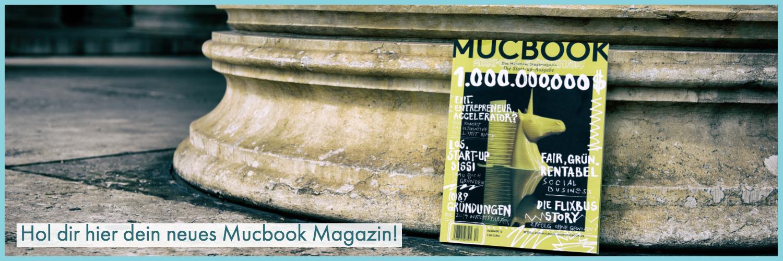 Blog_Mucbook Magazin 12