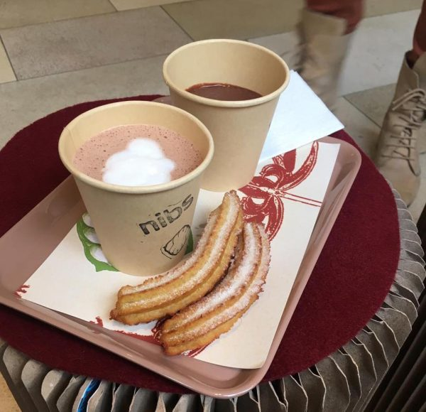 Churros-meunchen-popup-mucbook