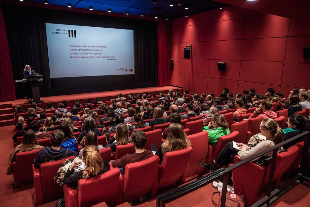 Filmhochschule_meunchen