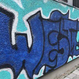 Open Westend: 3 Tage Kunst und Kultur in unserem Lieblingsviertel