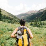 Camping, Outdoor & Reiseträume: Das erwartet dich auf der f.re.e – Die Reise- und Freizeitmesse