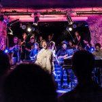 3 Gründe warum das VKKO das derzeit spannendste Orchester Münchens ist