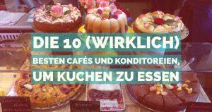 kuchen_konditoreien_muenchen