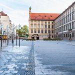 11 Dinge, die sich 2018 in München ändern werden