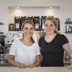 Warum Schnapsideen was Tolles sind: Das Café Kitchen2Soul in Neuhausen
