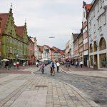 Stadt-Land-Flucht: Ist Münchens Umland wirklich so attraktiv?
