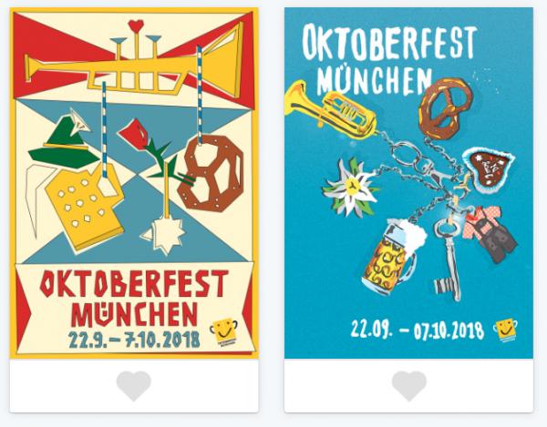 wiesn-plakate-2018-gewinnspiel-muenchen