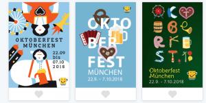 wiesnplakate-2018-onlinevoting-gewinnen