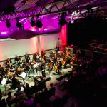 Afterwork bei Brahms und Bierchen: wir verlosen Tickets für die Münchner Symphoniker