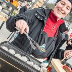 O'grillt is! Die Bavarian BBQ Week stimmt dich ab dem 7. März auf die Grill-Saison ein