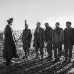"""Ein Blick auf die Täter – """"Der Hauptmann"""" ab 15. März im Kino"""