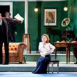 My Fair Lady im Gärtnerplatztheater – Bayerischer Charme im viktorianischen London