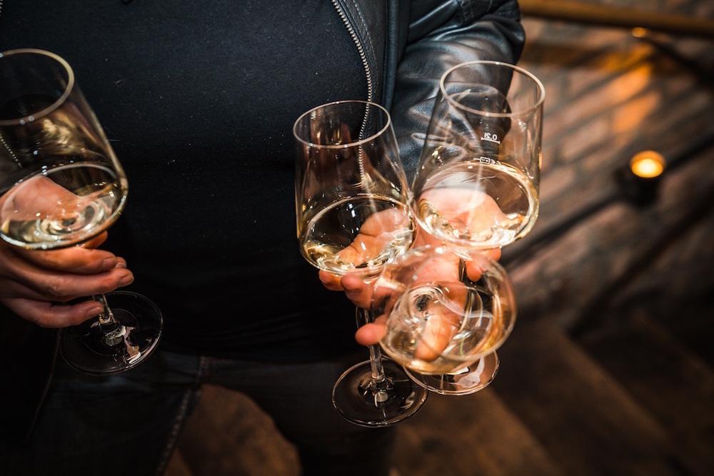 Weintasting_muenchen