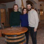 Zwingereck und alte Santander Bank: Die Altstadt bekommt zwei junge Wirtshäuser