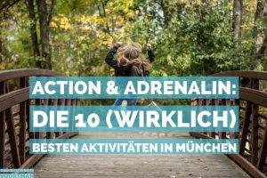 ation-fun-adrenalin-aktivitaeten-muenchen