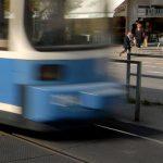 Einige Linien werden umgeleitet – Sicherheitskonferenz: Einschränkungen bei Bus und Tram