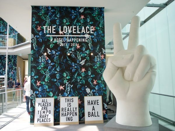 lovelace-mcbw-opening-party