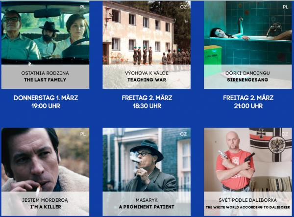 mittelpunkt-europa-filmfest