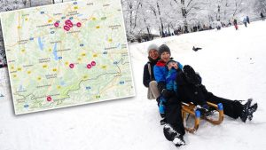 rodeln_muenchen-karte