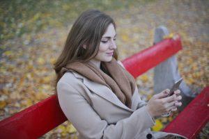 story-app-kurzgeschichten-umsonst