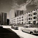 100 Jahre Wohnungsbau. Und nichts dazu gelernt?