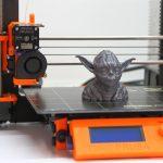 Von 3D-Druck bis zum wachsenden Bett: Das sind die Startups auf der Internationalen Handwerksmesse