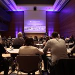 An der All Influencer Marketing Conference gibt's die volle Ladung Expertenwissen