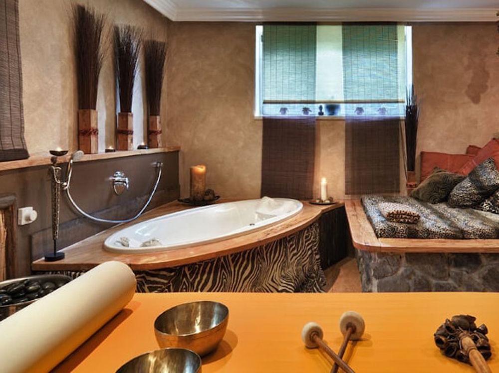 AfrikaWellness_Parkhotel