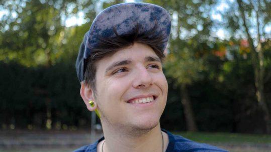 YouTuber_Flo_Alternatiflos