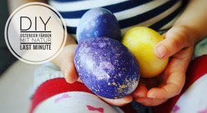 Ostern-Eier-faerben-ohne-Chemie