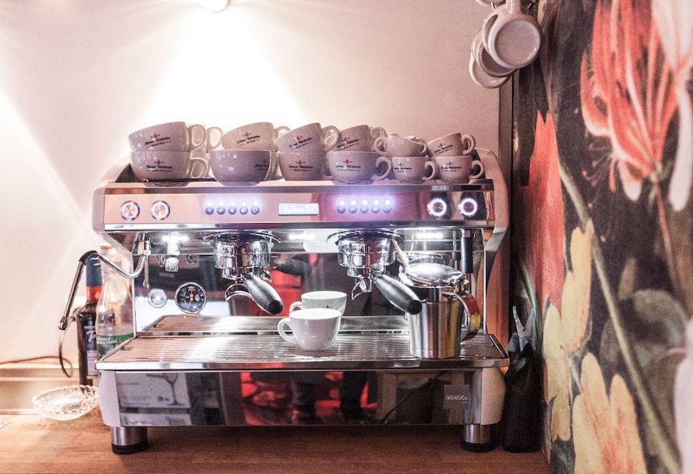 cafe_tierras_volcanicas_14