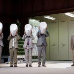 """#lilienthal: """"Begeisterter Zuschauer"""" der Kammerspiele will am Marienplatz diskutieren"""