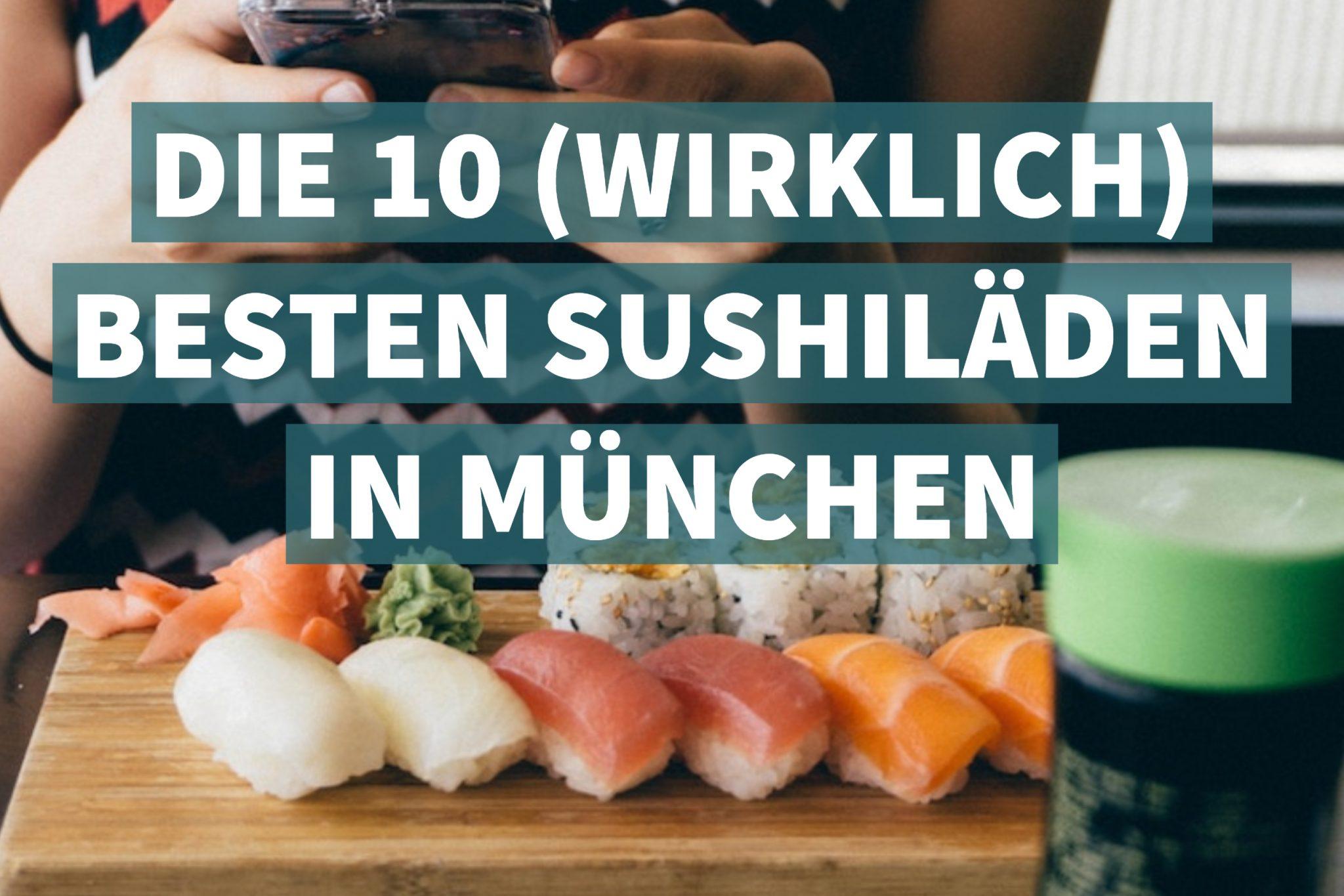 Nett Stadt Sushi Küche Bilder - Küche Set Ideen - deriherusweets.info