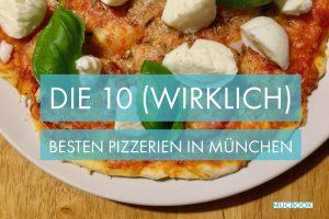 beste-pizzerien-muenchen-tipps