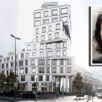 Interview zur Architektur-Debatte: Baut München wirklich nur noch hässlich?