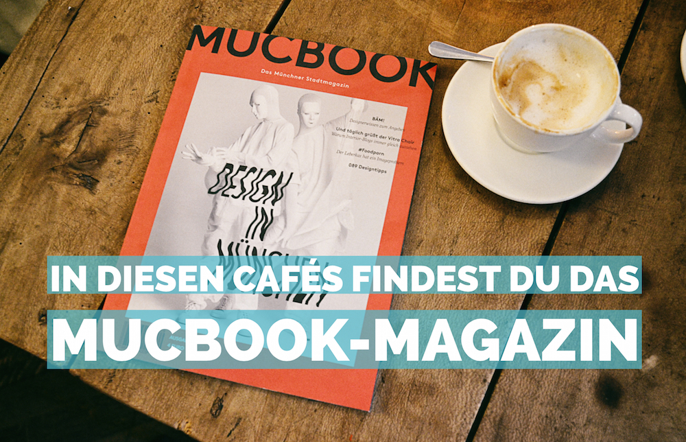 mucbook-stadtmagazin-muenchen