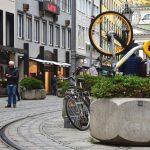 Nach O-Bike-Desaster: München stellt Leihrad-Regeln auf