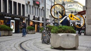obike-bike-sharing-regeln-muenchen