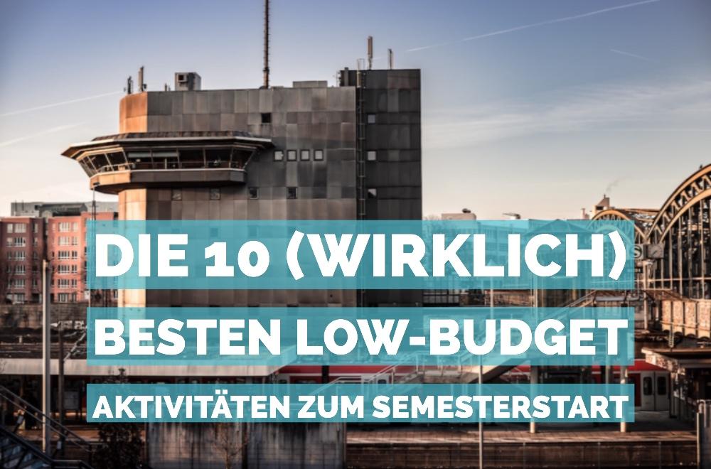 semesterstart-muenchen-low-budget-aktivitaeten