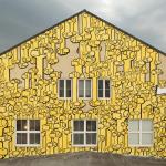 Eine Street Art Map für München: kein Halbwissen und kein Kommerz